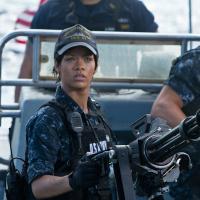 Battleship: l'umanità sotto attacco