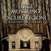 Oscure regioni, il lato misterioso dell'Italia