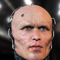 Il nuovo Robocop sarà hardcore...