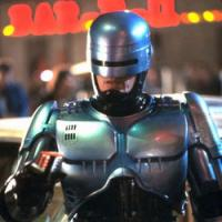 Robocop ritorna al cinema