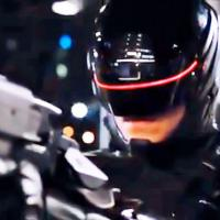 Joel Kinnaman: ecco il mio RoboCop