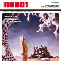 Zeitgeist 1980: la memoria dalle ceneri