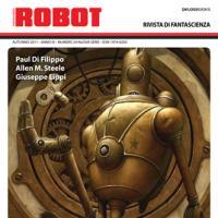 Robot ora anche in pdf, per tutti