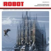 Robot 65 presenta Harlan Ellison e Mack Reynolds