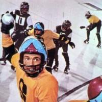 Sheckley, Rollerball e la violenza negli stadi