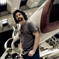 Ron Moore torna su Syfy con Helix