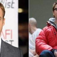 La fuga di Logan trova regista e attore