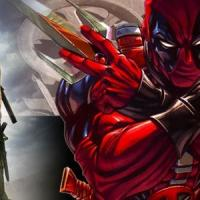 Ryan Reynolds parla di Deadpool e della Justice league