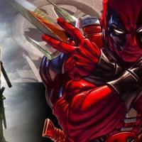 Ryan Reynolds parla di Deadpool e della Justice league