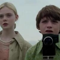 Un nuovo trailer per Super 8
