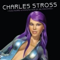 Il ritorno di Charles Stross