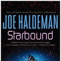 Il ritorno di Joe Haldeman