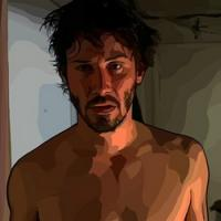 L'oscuro scrutato: Keanu Reeves Vs Philip Dick