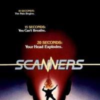 Scanners: la serie tv