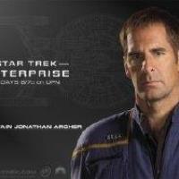 Enterprise: Bakula parla della nuova stagione