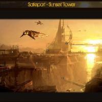 Ballad of Serenity, giocare di ruolo con Firefly