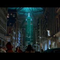 Independence Day: luce verde al sequel. Uno solo