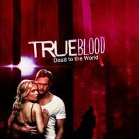 True blood: la stagione quattro sarà stregata