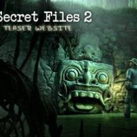 Secret Files 2: dagli alieni al teo-thriller?