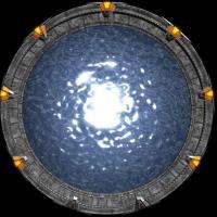 Fantascienza.com, il meglio della settimana del ritorno di Stargate