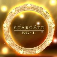 Stargate: Continuum, è un nuovo inizio