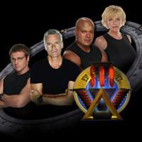Stargate Command Online, un gioco da gaters