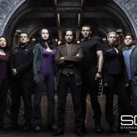 50 milioni di dollari per riportare in vita Stargate Universe