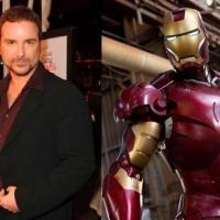 Shane Black parla di Iron Man 3