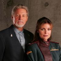 Babylon 5, ecco il trailer del nuovo film