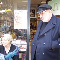 A marzo chiude la Sherlockiana, libri in saldo