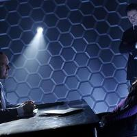 Agents of SHIELD, cinque dettagli rivelati da Joss Whedon