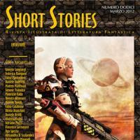 Le invasioni aliene di Short Stories