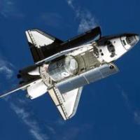 Obama e gli Space Shuttle