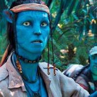 Sigourney Weaver in Avatar 2, sì o no?