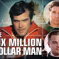 Leonardo Di Caprio: l'uomo da sei milioni di dollari?