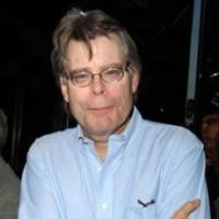 Nuova serie tv per Stephen King