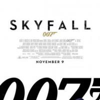 Skyfall, nelle sale il 23esimo James Bond