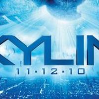 Un po' di immagini e un altro trailer per Skyline