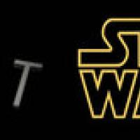 Come salvare Lost grazie a Star Wars