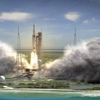 La Nasa ritorna nello spazio. E mira molto molto in alto...