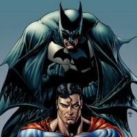Nolan pigliatutto: a lui Batman 3 e Superman 3.0?