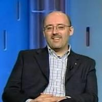 Fantascienza e futuro su RaiNews