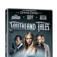Southland Tales, ecco il dvd