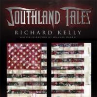 Southland Tales: forse ci siamo