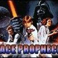 Profezie dallo spazio