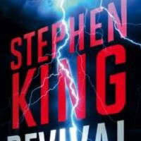 Il Revival di Stephen King