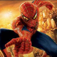 Raimi e Maguire fuori da Spider-Man 4