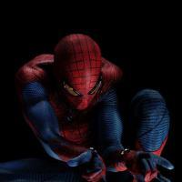 The Amazing Spider-Man: il buono e il cattivo
