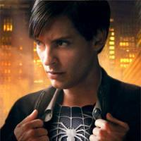 Spider-Man 4: il regista ed il protagonista sono...