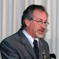 Steven Spielberg racconta la Terra futura